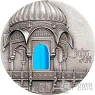 «Храм Амар Сагар» 2016