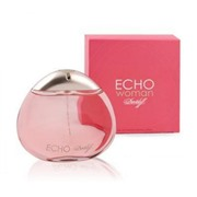 Davidoff Echo women 100ml
