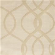 Ткань CASTILLO 05 LINEN