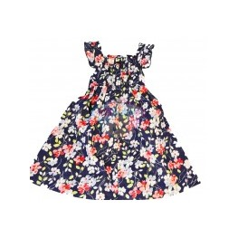 Сарафан Cicekli elbise