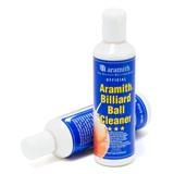 """Средство для чистки шаров """"Aramith"""", интернет-магазин товаров для бильярда Play-billiard.ru"""