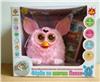 Детская интерактивная игрушка Ферби Пикси (Furby)