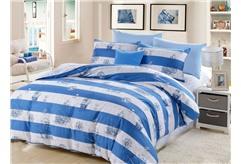 Комплект постельного белья Фрегат 1.5 спальный