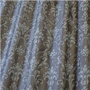 Palladio / Palladio Granite Ткань