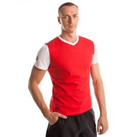 PRO Men T-shirt