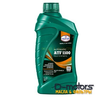 EUROL ATF 1100 (1л.)