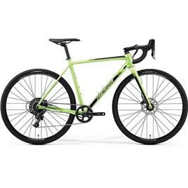 Велосипед Merida Mission СХ600 2019, интернет-магазин Sportcoast.ru