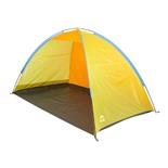 Палатка пляжная Jungle Camp Tenerife Beach (70874)