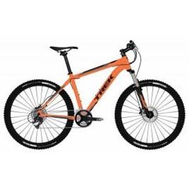 "Велосипед Trek 17"" 3500 Disc Roarange, интернет-магазин Sportcoast.ru"