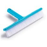 Щетка для чистки бассейна 25 см Intex 29052