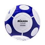 Мяч футзальный FLL-333 S-WB №4