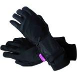 Перчатки с подогревом Pekatherm GU920 (M)