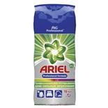 Стиральный порошок автомат Ariel Color Expert 15 кг