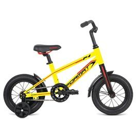 Велосипед Format Boy 14Ø, интернет-магазин Sportcoast.ru