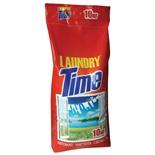 Стиральный порошок автомат Laundry Time 10 кг