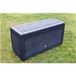 Ящик садовый BOXE RATO MBR310-S433