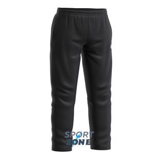 PROS pants Junior