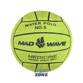 Medicine Ball  №5 900 гр
