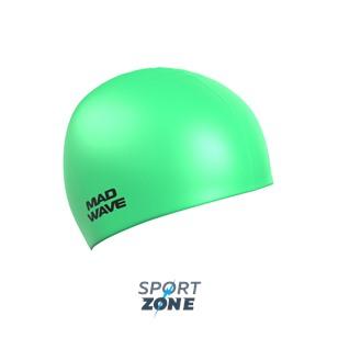 Neon Silicone Solid