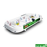 Настольный хоккей «Юниор мини» (58.5 x 31 x 8 см, цветной), интернет-магазин товаров для бильярда Play-billiard.ru