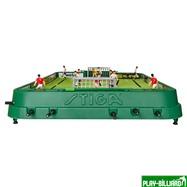 STIGA Настольный футбол «Stiga World Champs» (95 x 49 x 12 см, цветной), интернет-магазин товаров для бильярда Play-billiard.ru. Фото 2
