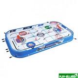 """Настольный хоккей """"Степ"""" (89 см х 48 см х 8 см), интернет-магазин товаров для бильярда Play-billiard.ru"""