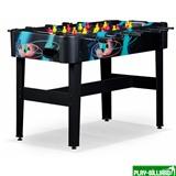 Weekend Настольный футбол (кикер) «Porto» (121х61х83, цветной), интернет-магазин товаров для бильярда Play-billiard.ru