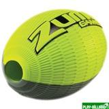 Zume Games Мяч овальный, интернет-магазин товаров для бильярда Play-billiard.ru