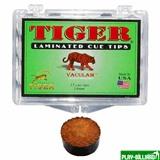 TIGER Наклейка для кия «Tiger» (H) 14 мм, интернет-магазин товаров для бильярда Play-billiard.ru