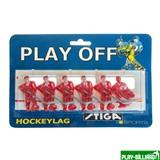 Weekend Команда игроков Сборная России для хоккея «Stiga», интернет-магазин товаров для бильярда Play-billiard.ru