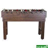 Weekend Многофункциональный игровой стол 3 в 1 «Mixter 3-in-1», интернет-магазин товаров для бильярда Play-billiard.ru. Фото 9