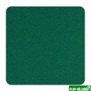 Weekend Сукно «Challenger» 198 см (желто-зеленое), интернет-магазин товаров для бильярда Play-billiard.ru