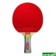 Weekend Теннисная ракетка Start line Level 300 New (коническая), интернет-магазин товаров для бильярда Play-billiard.ru. Фото 3
