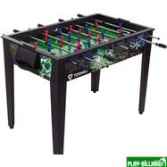 Настольный футбол Torneo World Cup, интернет-магазин товаров для бильярда Play-billiard.ru. Фото 1