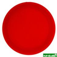 Weekend Шайба для аэрохоккея «Atomic Lumen-X Laser» (красная) D63 mm, интернет-магазин товаров для бильярда Play-billiard.ru. Фото 2