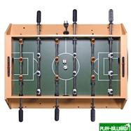 Weekend Игровой стол «Mini 3-in-1» (футбол, аэрохоккей, бильярд), интернет-магазин товаров для бильярда Play-billiard.ru. Фото 4