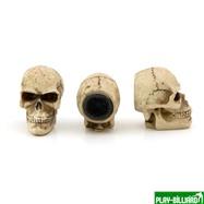 """Weekend Махровка """"Dead Stroke Skull"""", интернет-магазин товаров для бильярда Play-billiard.ru. Фото 2"""
