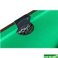 Weekend Многофункциональный игровой стол 3 в 1 «Mixter 3-in-1», интернет-магазин товаров для бильярда Play-billiard.ru. Фото 5
