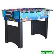 """Многофункциональный игровой стол 8 в 1 """"Super Set 8-in-1"""", интернет-магазин товаров для бильярда Play-billiard.ru. Фото 7"""