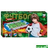 Настольный Футбол Степ, интернет-магазин товаров для бильярда Play-billiard.ru