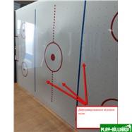 """Игровой стол """"3-in-1"""" (футбол, хоккей, бильярд), интернет-магазин товаров для бильярда Play-billiard.ru. Фото 4"""
