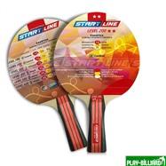 Weekend Теннисная ракетка Start line Level 200 New (коническая), интернет-магазин товаров для бильярда Play-billiard.ru. Фото 1