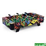 Настольный футбол (кикер) «Derby» (96x52x23см, цветной), интернет-магазин товаров для бильярда Play-billiard.ru