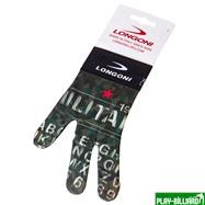 Weekend Перчатка бильярдная «Longoni Fancy Military 2», интернет-магазин товаров для бильярда Play-billiard.ru