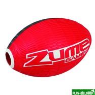 Zume Games Мяч овальный (светящийся), интернет-магазин товаров для бильярда Play-billiard.ru. Фото 1