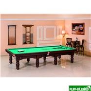 "Weekend Киевница ""Norman"", интернет-магазин товаров для бильярда Play-billiard.ru. Фото 2"
