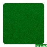 WSP Textiles Ltd. Сукно «Strachan Snooker 6811 Tournament» 193 см, 931 гр/м (желто-зеленое), интернет-магазин товаров для бильярда Play-billiard.ru