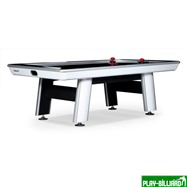 Аэрохоккей «Atomic Avenger» 8 ф, интернет-магазин товаров для бильярда Play-billiard.ru. Фото 1
