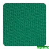 Iwan Simonis Сукно «Iwan Simonis H2O 760» 195 см (желто-зеленое), интернет-магазин товаров для бильярда Play-billiard.ru