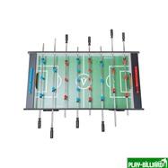 Настольный футбол Vortex Falkon, интернет-магазин товаров для бильярда Play-billiard.ru. Фото 7